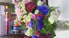 花里の時間-2012112417570001.jpg