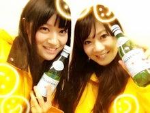泉たかこ DIARY-??.JPG