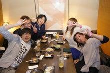 $こころ通信ブログ-roji2