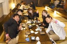 $こころ通信ブログ-roji3