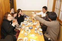 $こころ通信ブログ-川俣2