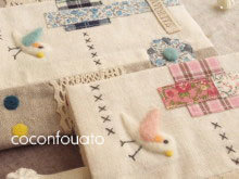 coconfouato-I.I