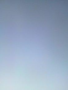 日常の青い鶏-2012112507080000.jpg