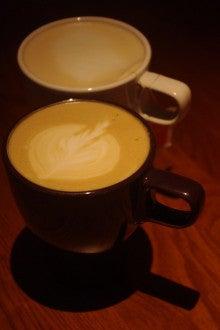 中国大連生活・観光旅行ニュース**-大連 MISS more BAR.COFFEE