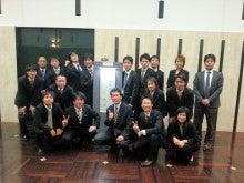 大江ちゃんのざっくばらん (税理士法人京都経営)