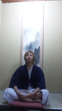歌舞伎町ホストクラブ ALL 2部:街道カイトの『ホスト街道を豪快に突き進む男』-121125_194501.jpg