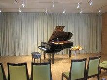 *Emiの Piano Room *-発表会