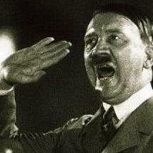 福島とヒットラーの予…