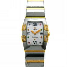 時計販売、買取、修理のHAPPY日本橋ブログ
