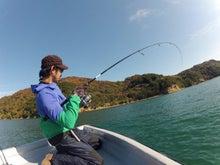 晴れ・時々・釣り-__.JPG