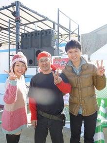 ◇◆柳川肉匠職人◆◇-小雪