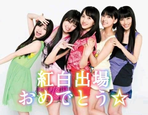 http://stat.ameba.jp/user_images/20121127/00/akaneko-0714/37/c6/j/o0480037312304855807.jpg