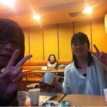 女子旅行in東京