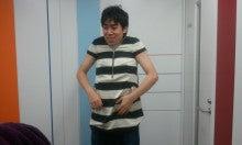 イー☆ちゃん(マリア)オフィシャルブログ 「大好き日本」 Powered by Ameba-2012-11-24 04.26.19.jpg2012-11-24 04.26.19.jpg