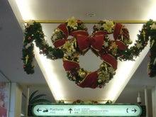 エクセル鞆の浦のブログ