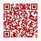 おまけ道@琵琶湖畔で実家生活♪ポテチンっ♪-QRコード