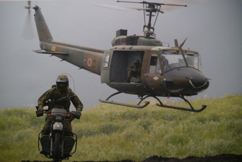 五反田TOC-18