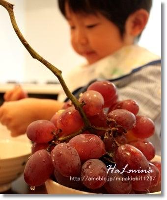ママイベント【東京FIKA】for baby・kids & mama★みなきちのブログ~HaLmina~-子連れママイベント 東京FIKA みなきち