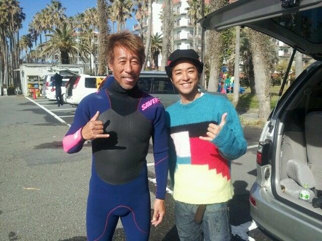 宇治田みのるオフィシャルブログ「そんなもんでしょ?」Powered by Ameba