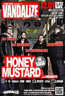 $Muzik Station HIP HOP,R&B PARTY