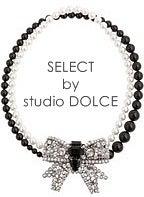 $studio DOLCE ポーセラーツ&テーブルコーディネート 大阪・心斎橋・梅田 東京・銀座・六本木