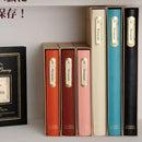 【マークスオリジナル】[L判サイズ150枚収納可]ベーシックアルバム・150ポケット/コルソグラフィア