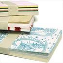 【メール便不可】CHARKHA チャルカの紙束セット vol.2[fs01gm]【RCP】