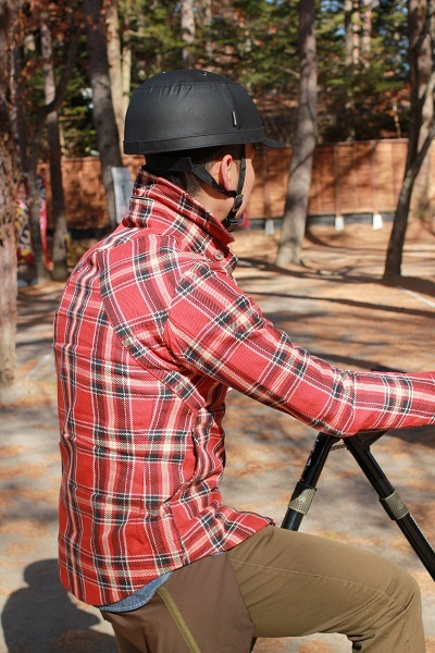 ... 自転車のGOIS☆オフィシャル