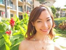 $ハワイ☆恋占い☆素敵な恋を引き寄せるエンジェルメッセージ