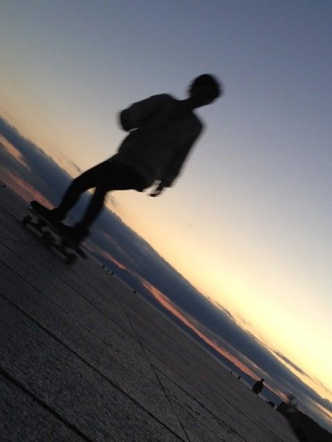 photo:08