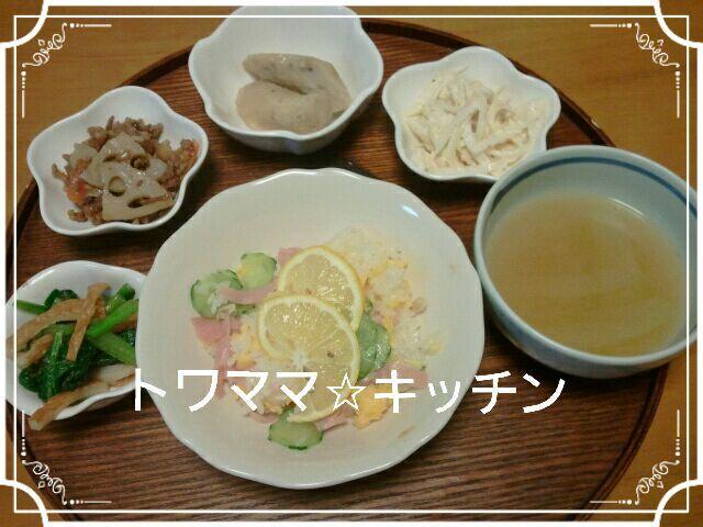 トワママのよさこい食堂-picute20121128234849.jpg