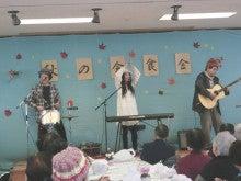 $Lele de bea Masakoの音楽と猫とあれこれ