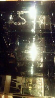 ナビクラブログ 六本木・銀座・新宿のクラブ、キャバクラ求人紹介サイト-2012112821460000.jpg