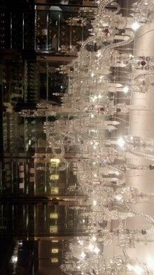 ナビクラブログ 六本木・銀座・新宿のクラブ、キャバクラ求人紹介サイト-2012112821450002.jpg