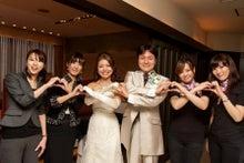 $日本一かわいい2次会を演出しちゃう、二次会幹事代行「2次会Angel」