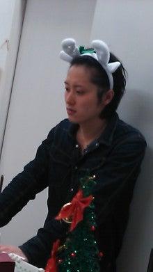 美容室STYLE INDEX 「スタイルインデックス」新大塚