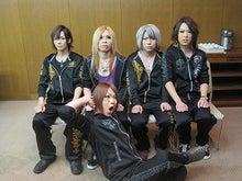 $ピュアサウンド アメリカ村店【スタッフブログ】-MoNoLith 2012/11/28