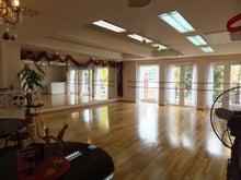 ITAGAKI DANCE WORLD(イタガキダンスワールド)西大島駅徒歩2分のダンススタジオ
