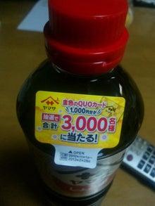 $懸賞モニターで楽々お得生活-SBSH5733.JPG
