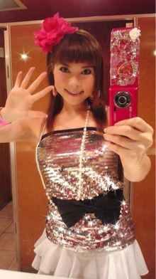 $DJ MIYAオフィシャルブログ「DJ MIYAの音楽&占いLife☆」Powered by Ameba-ipodfile.jpg