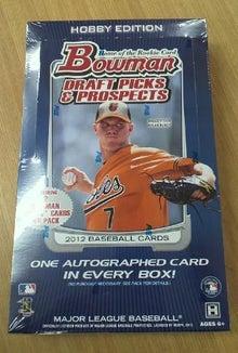 nash69のMLBトレーディングカード開封結果と野球観戦報告-2012-b-dpp-box