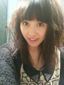 ももいろクローバーZ 百田夏菜子 オフィシャルブログ 「でこちゃん日記」 Powered by Ameba-rps20121122_223622.jpg