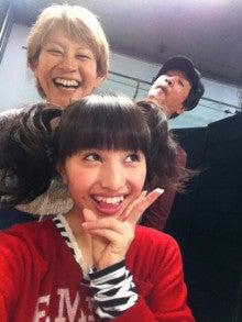 ももいろクローバーZ 百田夏菜子 オフィシャルブログ 「でこちゃん日記」 Powered by Ameba-rps20121129_001450.jpg
