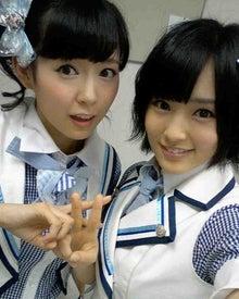 NMB48オフィシャルブログpowered by Ameba-2012112823200000.jpg