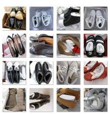 アメリカでブランド品買い付け日本へ転送担当者の日記!ハワイ旅行・ロサンゼルス旅行激安手配担当者の日記!-アメリカから靴を個人輸入