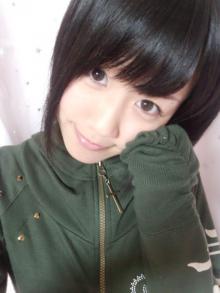 池本真緒「GO!GO!おたまちゃんブログ」-IMG_20121130_4.png