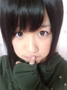 池本真緒「GO!GO!おたまちゃんブログ」-IMG_20121130_2.png