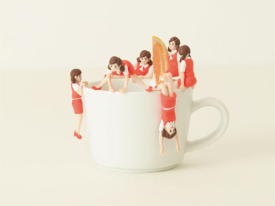 奇譚クラブblog-2
