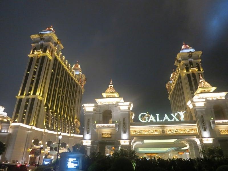 世界を旅する年収1億円ブロガー 川島和正オフィシャルブログ Powered by Ameba-Macau1