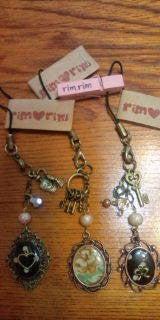 rim-rim-eriさんのブログ-20121129112222.jpg